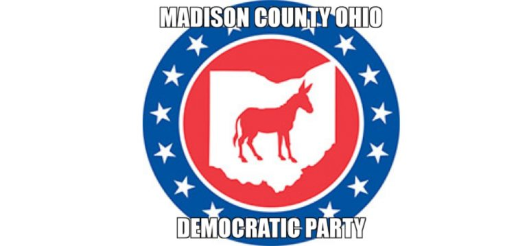 Madison County Democrats to host 'Meet the Candidates' luncheon