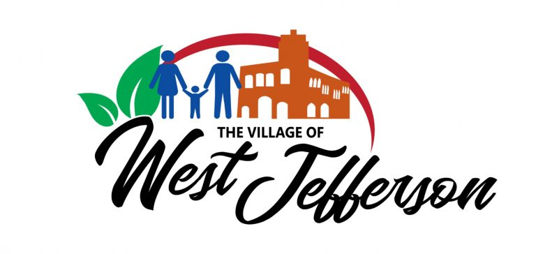 Coming Soon to West Jefferson Community Center