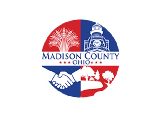 Madison County Website: Spotlighting Services