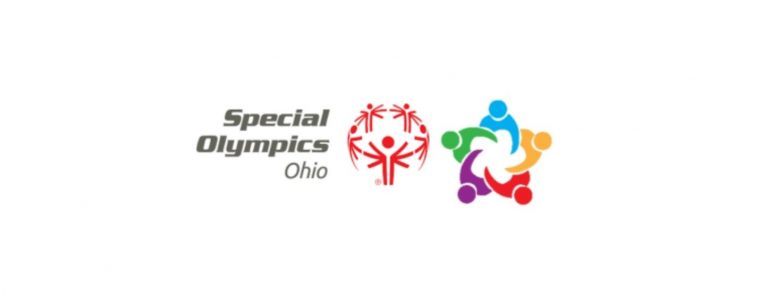 Special Olympics Ohio Cancels 2020 State Games