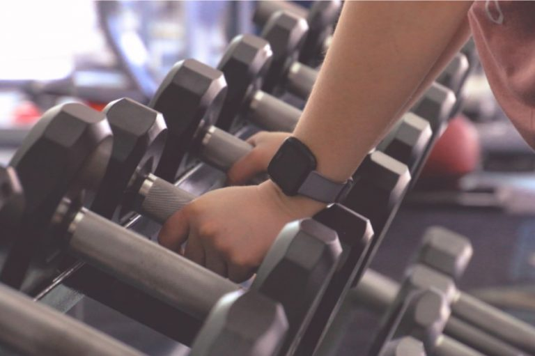 Fitness Corner: Know Your Gym Etiquette