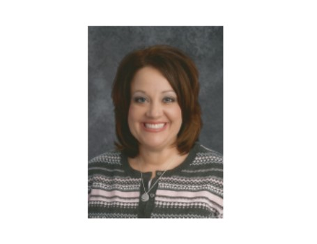 Ford named new MPLSD Elementary Assistant Principal