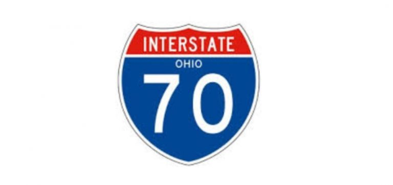 Interstate 70 Reconstruction Project Update