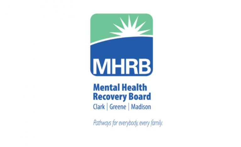 MHRB CEO: Our Region Faces More Than One Epidemic