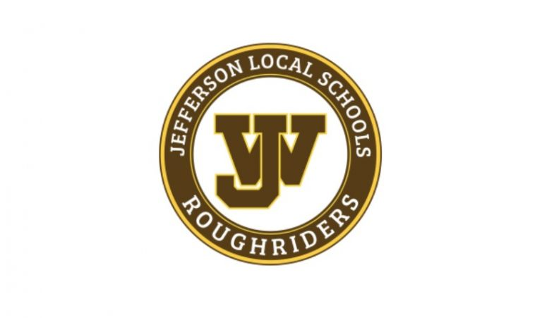 Jefferson Local Schools offers Reopening Update