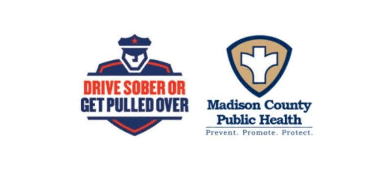 Sober Driving Matters on Labor Day and Every Day
